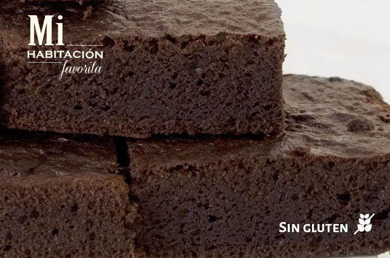 Brownie-Sin-gluten-02