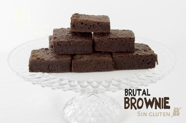 Brownie-Sin-gluten-03