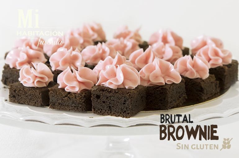 Brownie-Sin-gluten-04