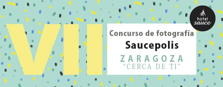 Concurso-Saucepolis-2015-Nweb-1