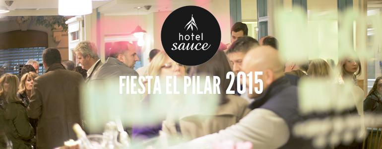 Fiesta El Pilar 2015-000