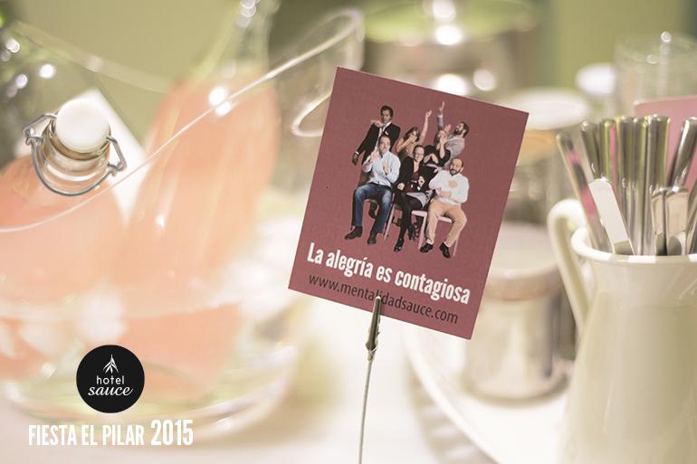 Fiesta El Pilar 2015-003