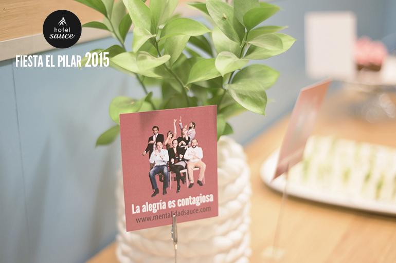 Fiesta El Pilar 2015-017