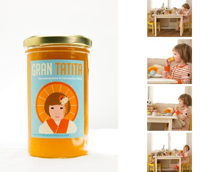Mermelada-de-familia-GRAN-TATITA