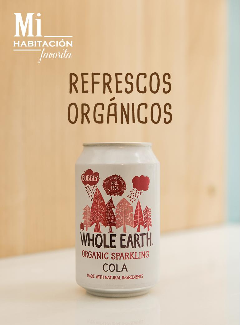 refrescos-ecologicos-Zaragoza-01-copia