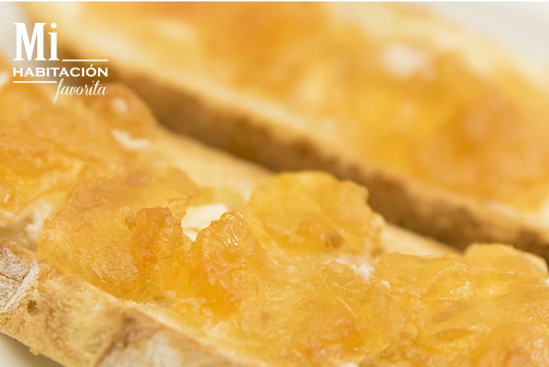 tostadas-mermeladas-04
