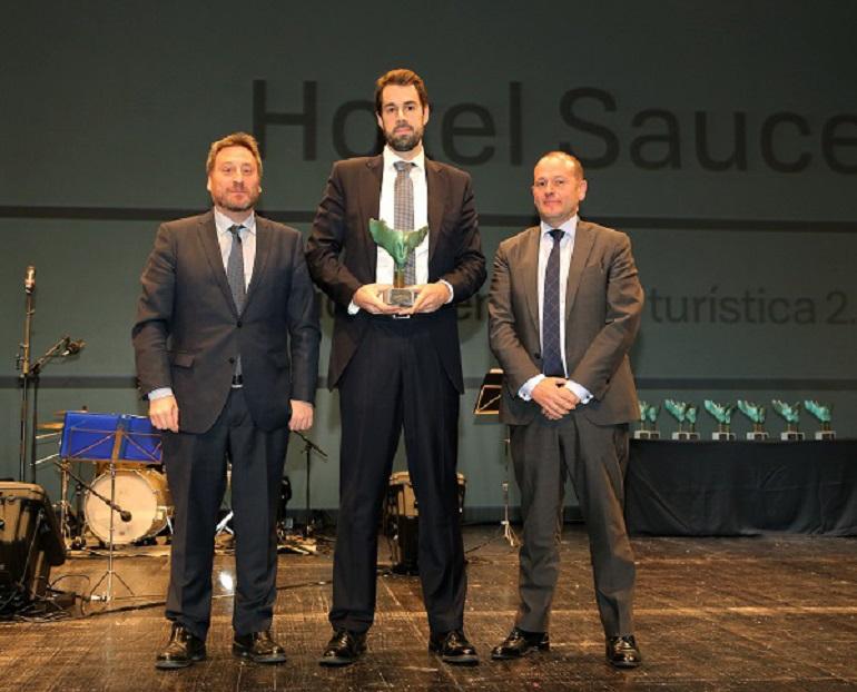 44-re-premios-hosteleria-y-turismo-20171