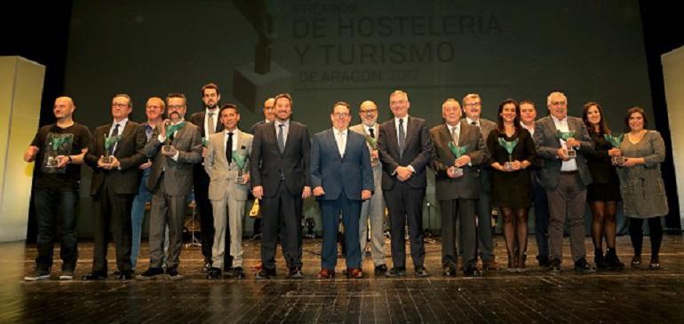 82-re-premios-hosteleria-y-turismo-20171