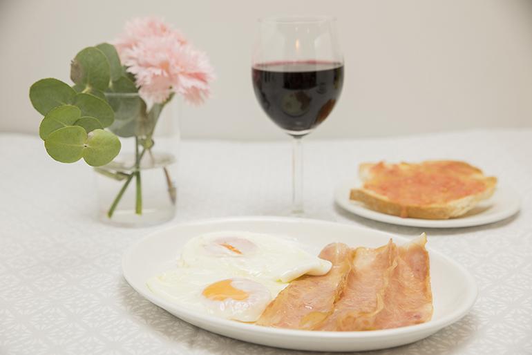 Brunch-desayunos-Zaragoza03