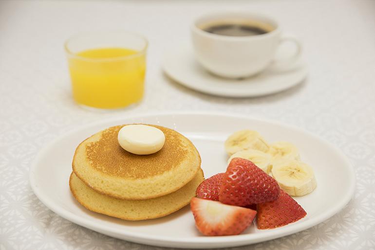 Brunch-desayunos-Zaragoza06