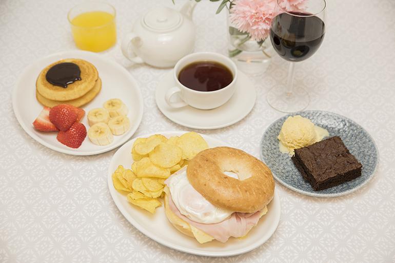 Brunch-desayunos-Zaragoza09