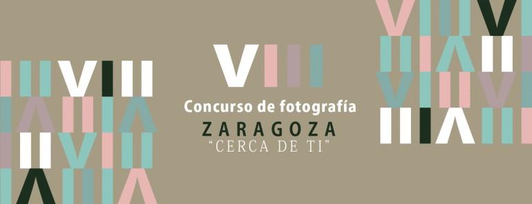 Concurso Fotografia 2016 web