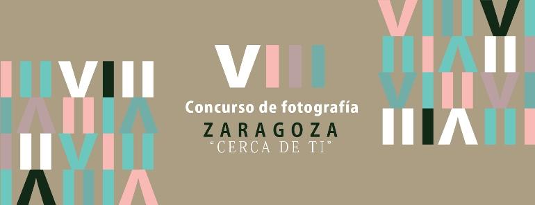 Concurso-Fotografia-2016-web