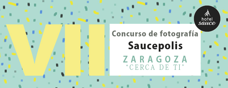 Concurso Saucepolis 2015 Nweb (1)