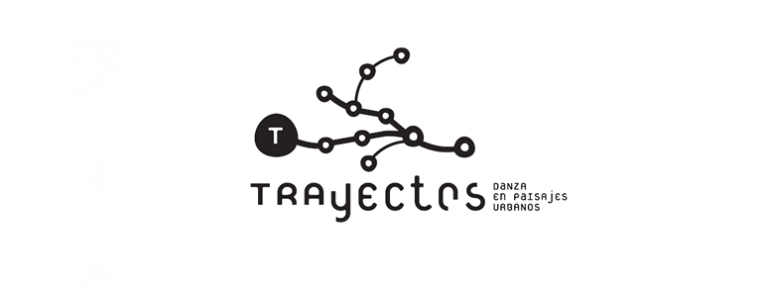 Danza-Trayectos1