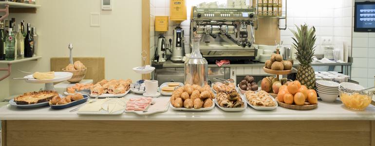 Desayuno-buffet-Zaragoza