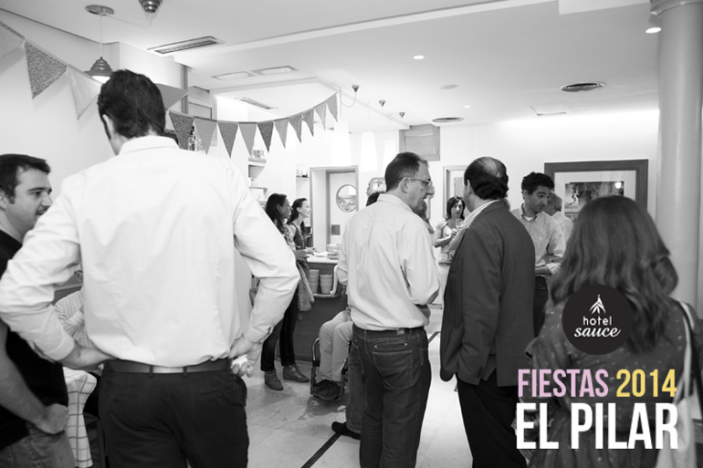 FIESTA-EL-PILAR-201409-baja