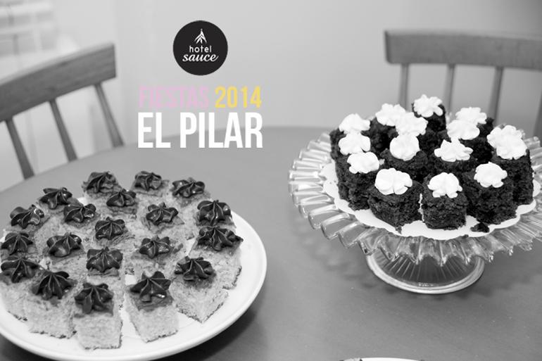 FIESTA-EL-PILAR-201412-baja