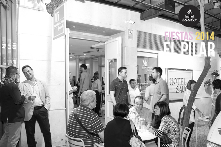 FIESTA-EL-PILAR-201431-baja