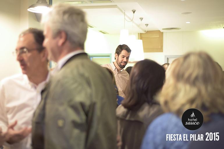 Fiesta El Pilar 2015-014