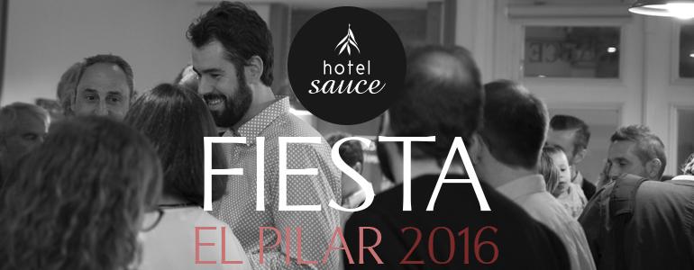 Fiesta El Pilar Hotel Sauce 001