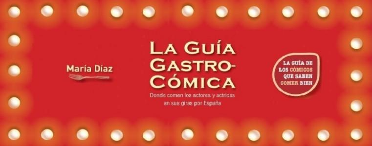 GASTRO - copia
