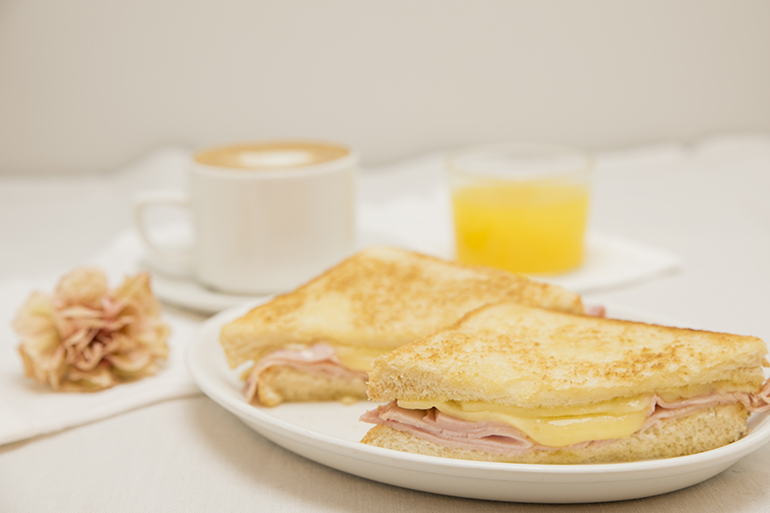 MENUS  desayunos129-BAJA (2)