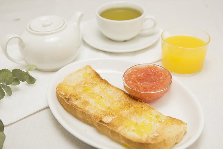 MENUS  desayunos135-BAJA (2)
