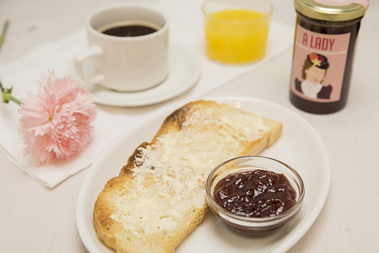 MENUS  desayunos136-BAJA (2)