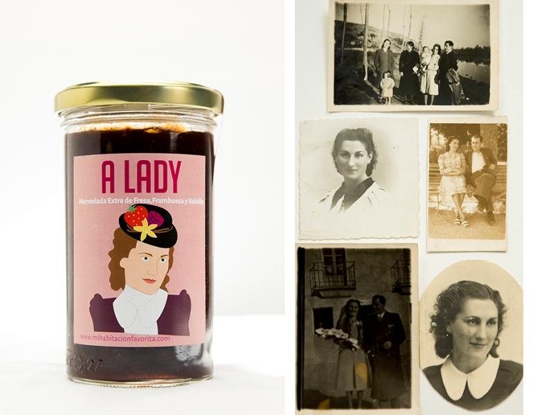 Mermelada-de-familia-A-LADY