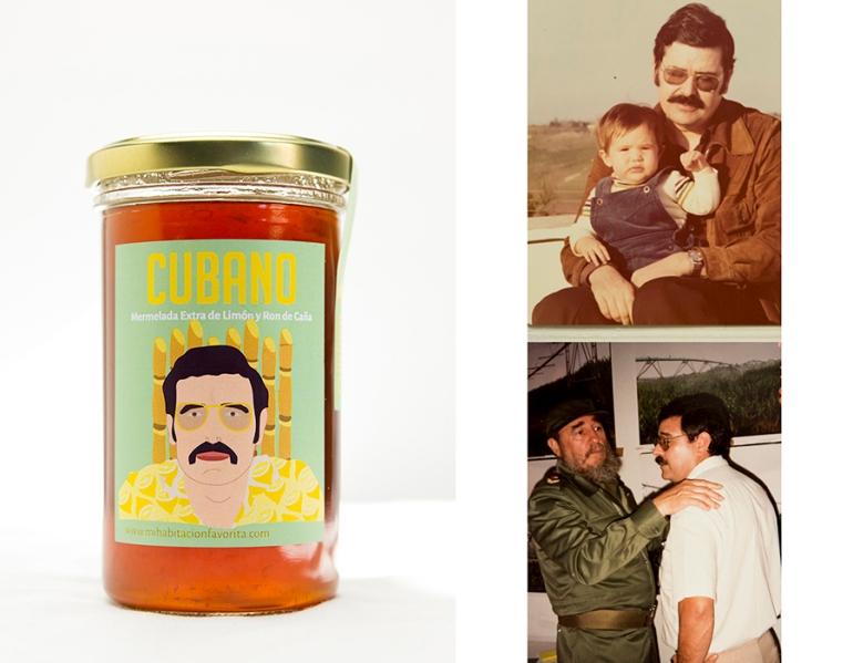 Mermelada-de-familia-CUBANO