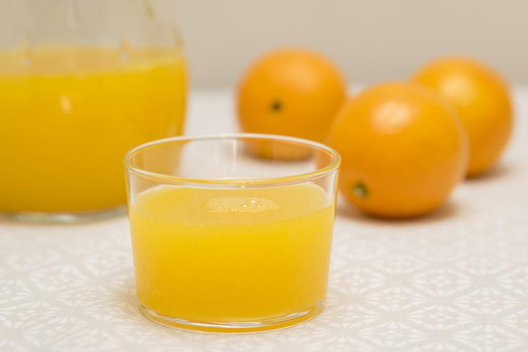 Zumos natural desayunos (2)