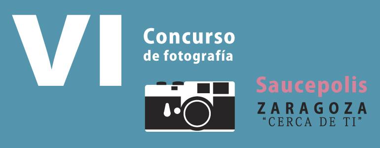 concurso foto 2014-web