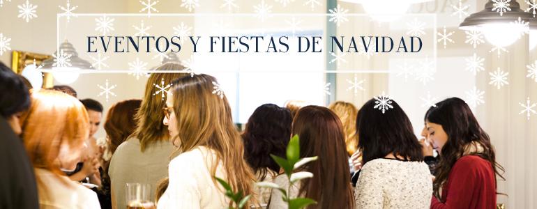 fiestas de navidad-HS