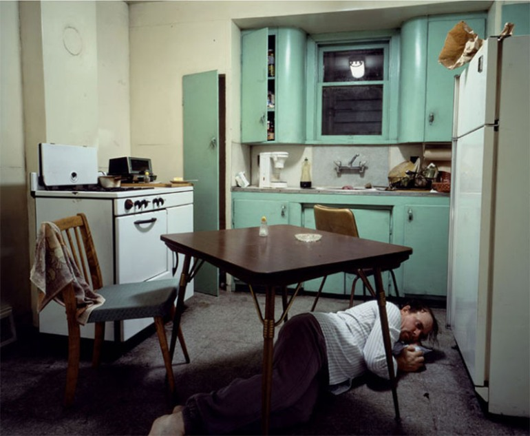jeff wall insomnia
