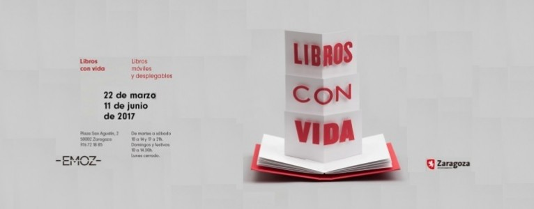 librosconvida-Hor - copia