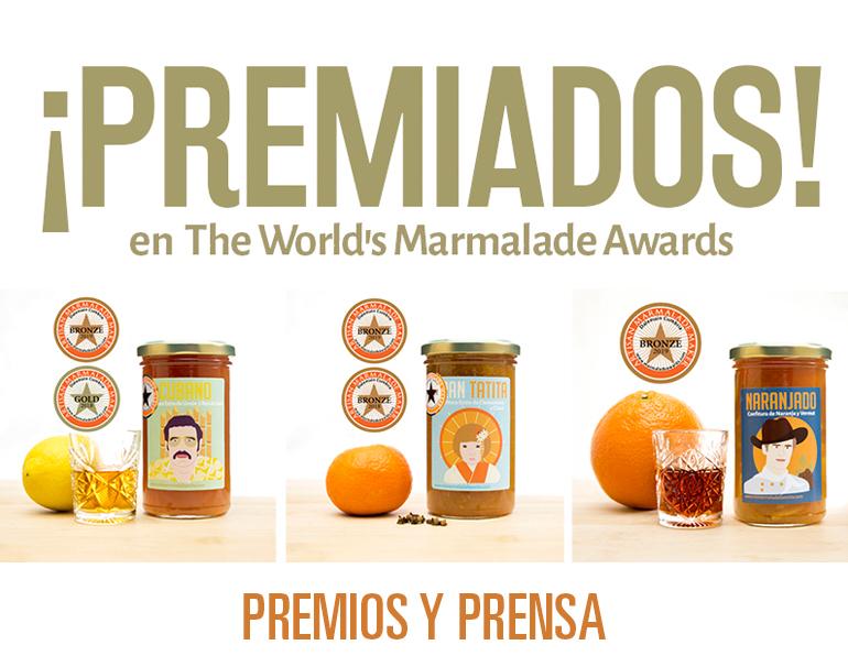 Premios y Prensa Hotel Sauce Zaragoza