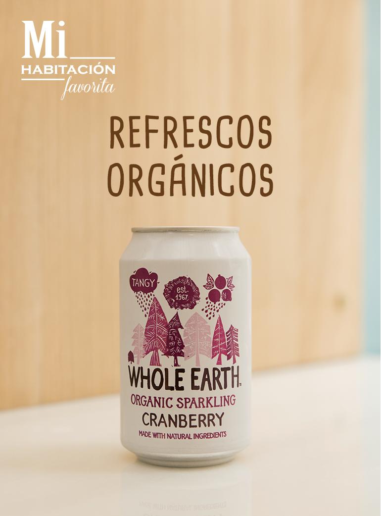 refrescos-ecologicos-Zaragoza-02