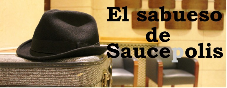 sabueso 2