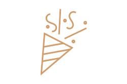 Espacio para Celebraciones Hotel Sauce Zaragoza