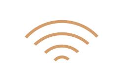 Internet Wifi Hotel Sauce Zaragoza