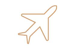 Transfer al Aeropuerto Hotel Sauce Zaragoza