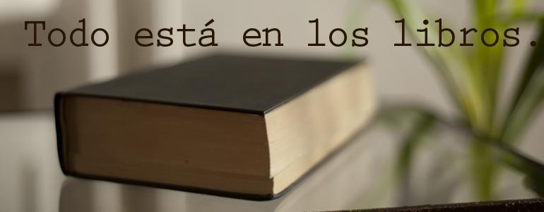 todo-esta-en-los-libros