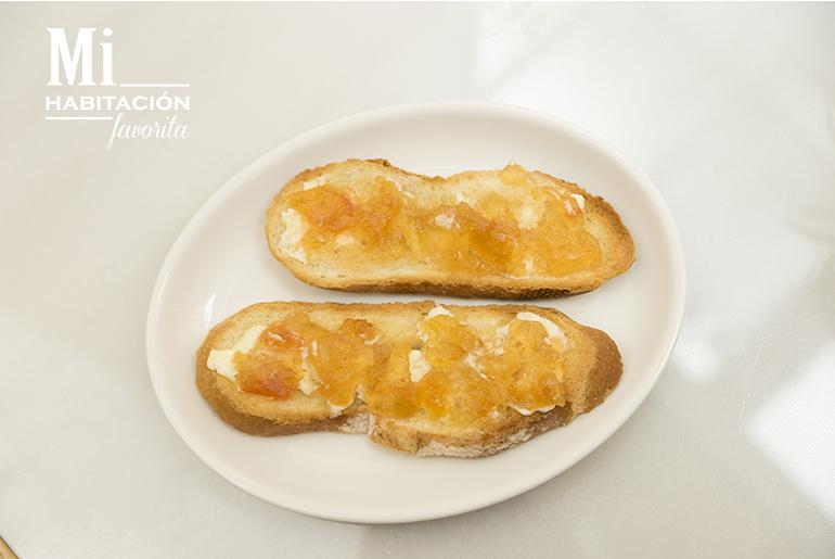 tostadas-mermeladas-01