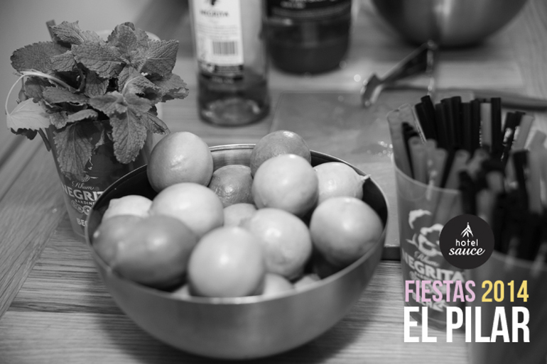 FIESTA-EL-PILAR-201413-baja