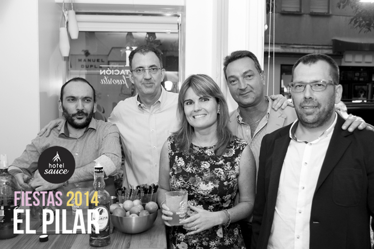 FIESTA-EL-PILAR-201416-baja
