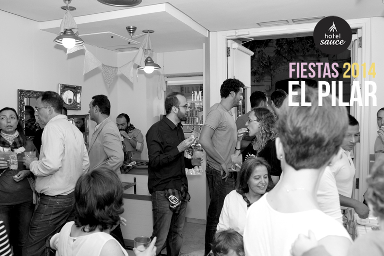 FIESTA-EL-PILAR-201429-baja