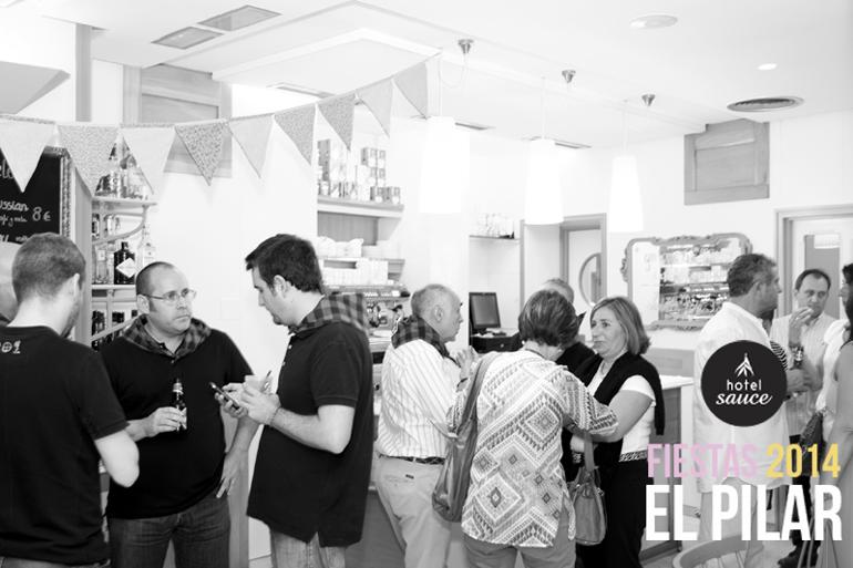 FIESTA-EL-PILAR-201433-baja