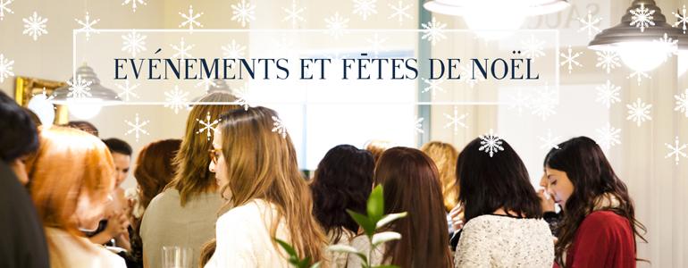 fiestas de navidad-fr (1)