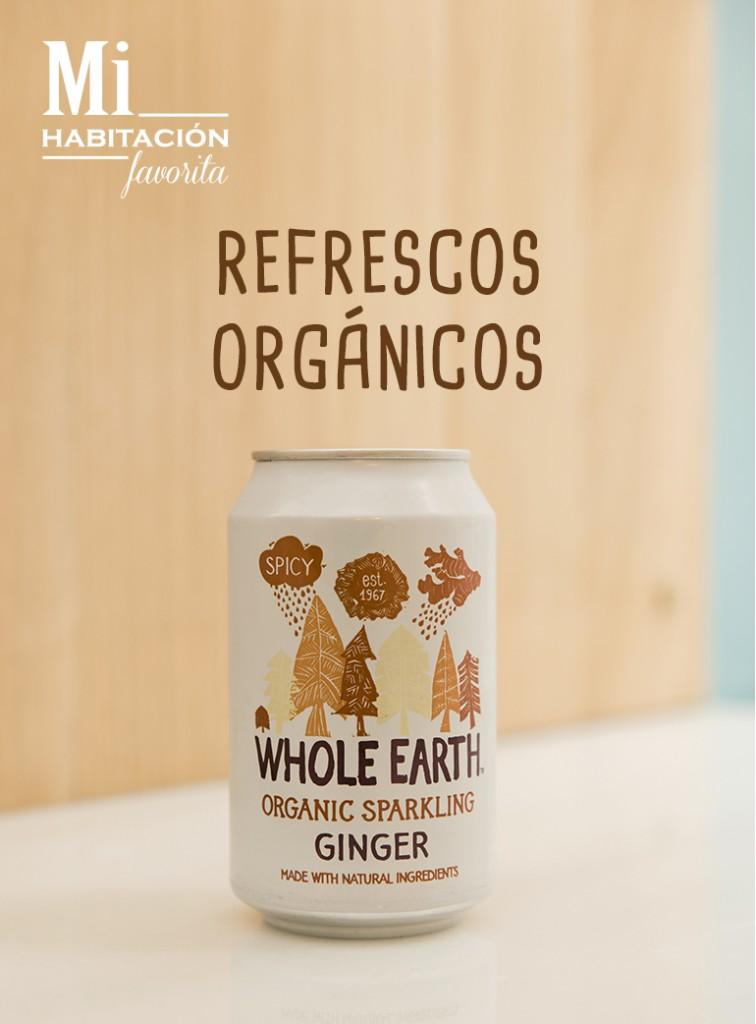 refrescos-ecologicos-Zaragoza-03